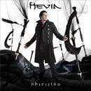Obsession/Hevia