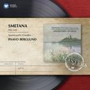 Smetana: Ma Vlast/Paavo Berglund