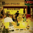 Born In The UK/Badly Drawn Boy