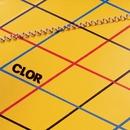 Clor/Clor