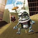 Axel F/Crazy Frog