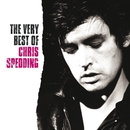 The Very Best Of Chris Spedding/Chris Spedding