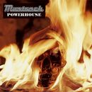 Powerhouse/Mustasch