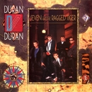 Seven And The Ragged Tiger/Duran Duran