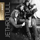 All the Best/Jethro Tull