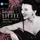 Tasmin Little: Brahms, Sibelius & Part/Tasmin Little