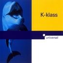 Universal/K-Klass