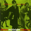 Searching For The Young Soul Rebels/Dexys Midnight Runners