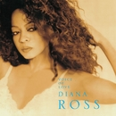 Voice Of Love/Diana Ross