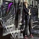 Stella, Stella, Stella/Stella Mwangi