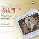 Bizet: Les Pecheurs de perles/Pierre Dervaux