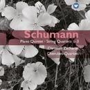 Schumann: Piano Quintet - String Quartets 1-3/Cherubini Quartet