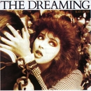 The Dreaming/Kate Bush
