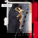 Fictions/Jane Birkin