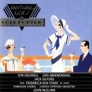 Anything Goes - Porter/John McGlinn/London Symphony Orchestra