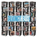 The Collection/Talking Heads