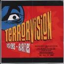 B-Sides & Rarities/Terrorvision