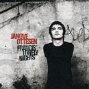 Francis' Lonely Nights/Janove Ottesen