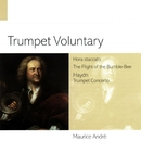 Trumpet Voluntary/Maurice André