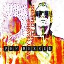 Party Crasher/Per Gessle