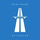Autobahn (2009 Remastered Version)/Kraftwerk