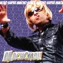 Super Macho/Macho Man