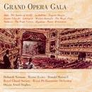 Grand Opera Gala/Owain Arwel Hughes