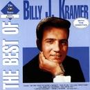 The Best Of The EMI Years/Billy J Kramer & The Dakotas