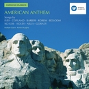American Anthem/Nathan Gunn