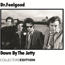 Down By The Jetty/Dr. Feelgood
