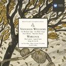 Vaughan Williams: On Wenlock Edge . Warlock: The Curlew/Ian Partridge