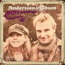 Earthly Greetings/Andersson & Gibson