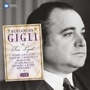 Icon: Beniamino Gigli/Beniamino Gigli