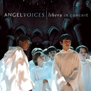 Angel Voices: Libera in Concert/Libera/Fiona Pears