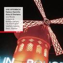 Vive Offenbach!/Jane Rhodes/Roberto Benzi/Louis Frémaux