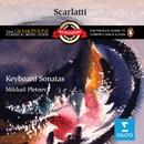 Scarlatti: Keyboard Sonatas/Mikhail Pletnev