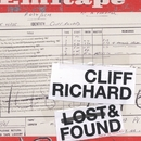 Lost & Found (From The Archives)/Cliff Richard