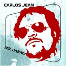 MR. Dabada/Carlos Jean