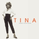 Twenty Four Seven (Expanded Version)/Tina Turner