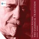 Sir Thomas Beecham: Haydn & Mozart/Sir Thomas Beecham