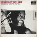 Music City Soul/Beverley Knight