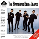 The EMI Years - Best Of The Swinging Blue Jeans/The Swinging Blue Jeans