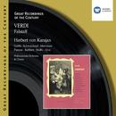 Verdi: Falstaff/Philharmonia Orchestra/Herbert von Karajan