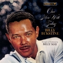 Once More With Feeling/Billy Eckstine