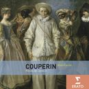 Couperin Harpsichord Music/Alan Curtis