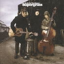 In It For The Money/Supergrass