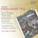 Rossini: Guillaume Tell/Lamberto Gardelli