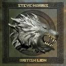 British Lion/Steve Harris