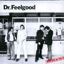 Malpractice/Dr. Feelgood