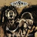 Scratch'n Sniff/Fate